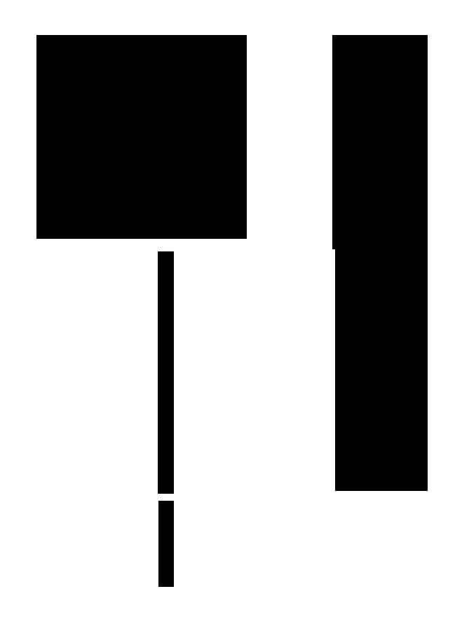 書き 横 だけ 縦 数字 テプラ