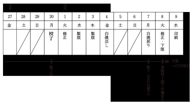 column_107