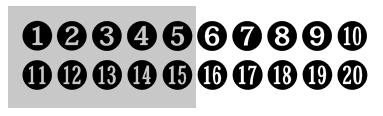 column_113-1