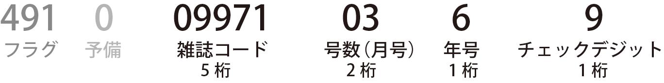 column_115-2